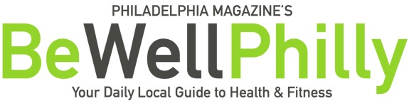 Be Well Philly