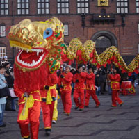 Right Now Recipe: Chinese New Year Buddhist Delight - Philadelphia ...
