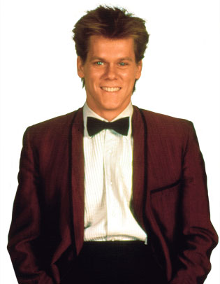 "100. ""SIX DEGREES OF KEVIN BACON"" INVENTED, 1994"