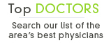 Top Docs Header