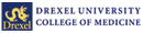 DREXEL UNIVERSITY<br>COLLEGE OF MEDICINE<br>DIVISION OF ENDOCRINOLOGY