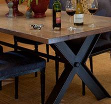 Wine room and tasting area virtual design home 2012 philadelphia magazine - Syntaxe roche bobois ...