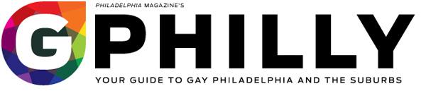 Philadelphia Magazines's GPhilly