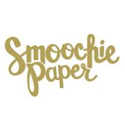 Smoochie Paper