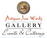 Artesano Gallery