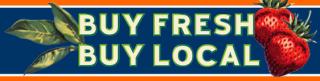 Buy Fresh Buy Local