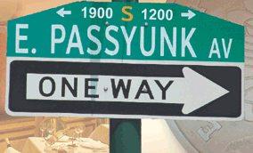 East Passyunk