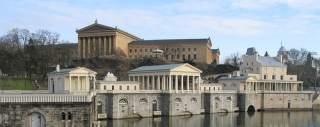 Philadelphia Water Works