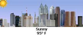 95_degrees.jpg