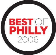 Best Of Philly '06