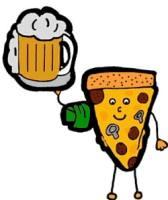 pizza_beer.jpg