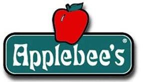 Applebee'ss