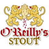O'Reilly's Stout
