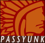 Passyunk