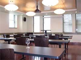 Tria Fermentation Classroom