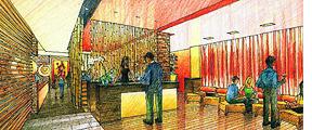 Susanna Foo's Gourmet Kitchen