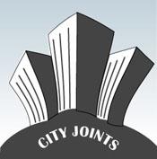 City Joints