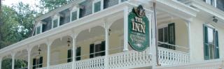 Inn at St. Peter's Village