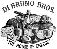 DiBruno Bros.