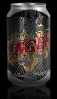 Sly Fox Dunkel Lager