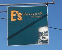 E's Passyunk