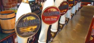 Manayunk Brewery