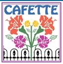 Cafette