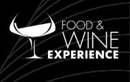 Borgata Food Wine Experience