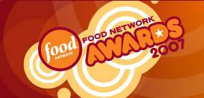 Food Network Honors Citizens Bank Park