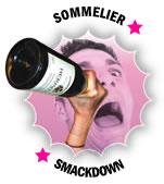 sommelier_smackdown.jpg