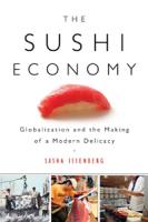 Sushi Economy