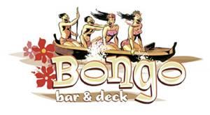 Bongo Express