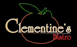 Clementine's Bistro