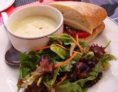 belrose_lunch.jpg
