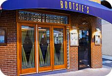 Bootsie's