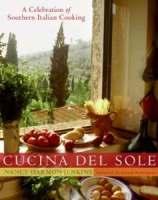 cucina_del_sole1.jpg