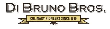 Di Bruno Brothers Events