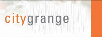 Citygrange