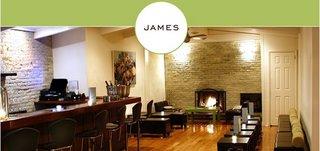 James Beer Dinner
