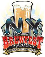 ny_brewfest1.jpg
