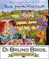 World Cafe Live A Celebration of the Winelands