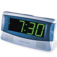 home test wake up call philadelphia magazine rh phillymag com iHome Docking Station Instruction Manual iHome Clock Radio User Manual