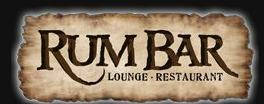 Rum Bar Offers Brunch