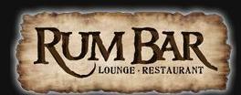 Rum Bar Offers Brunch