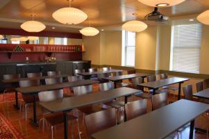 Tria Fermentation School