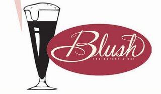 Blush Beer
