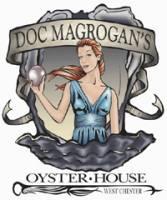 Doc Magrogans