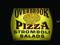 Overbrook Pizza