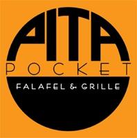 pita_pocket.jpg