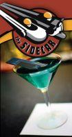 Sidecar Bar & Grille